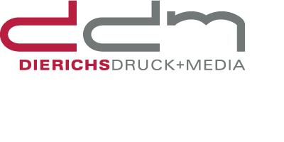 Logo Dierichs