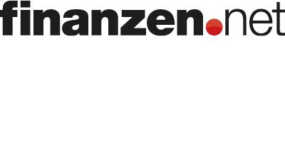 Logo finanzen.net