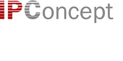 Logo IPConcept