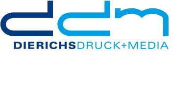Logo ddm neu